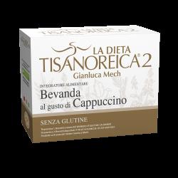 Preparato Bevanda Al Cappuccino