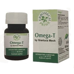 Omega - T