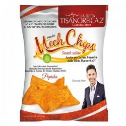 Patatine Mech-chips Paprika
