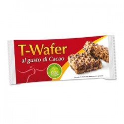 T-wafer Cacao Intensiva