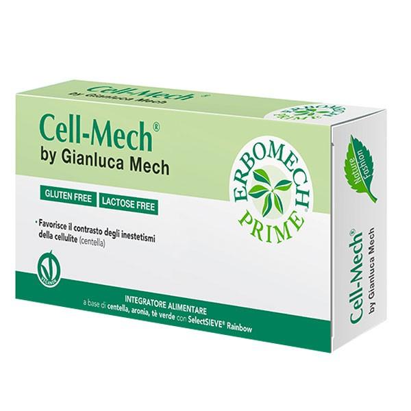 Cell-mech
